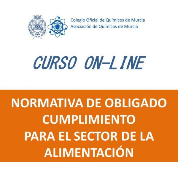 C44 CURSO NORMATIVA OBL C. SECTOR ALIMENTACION_20cm