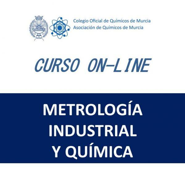 C45 CURSO METROLOGIA I. Y Q._20cm