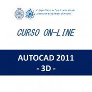 C51 CURSO AUTOCAD 2011 3D_20cm