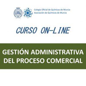 C54 Gestión Administrativa del Proceso Comercial_ 20cm
