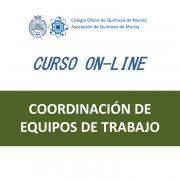 C56 Coordinación de Equipos de Trabajo_ 20cm
