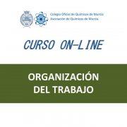 C57 Organizacion del trabajo