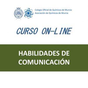 C58 Habilidades de Comunicacion