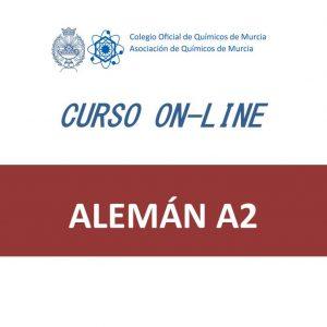 C59 ALEMAN A2