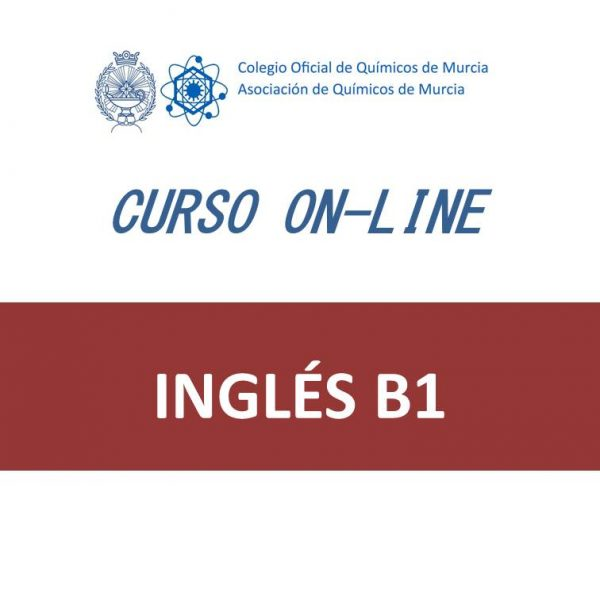 C61 INGLES B1