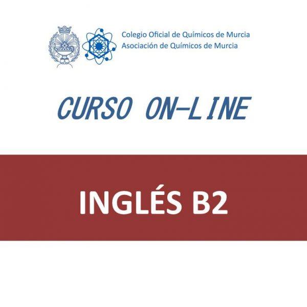 C65 INGLES B2