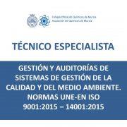 TECNICO CALIDAD-MEDIOAMBIENTE_20cm