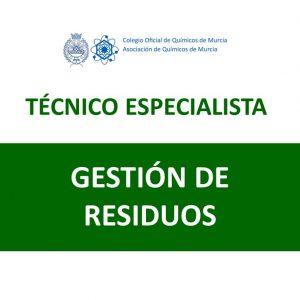TECNICO GESTION DE RESIDUOS_20cm