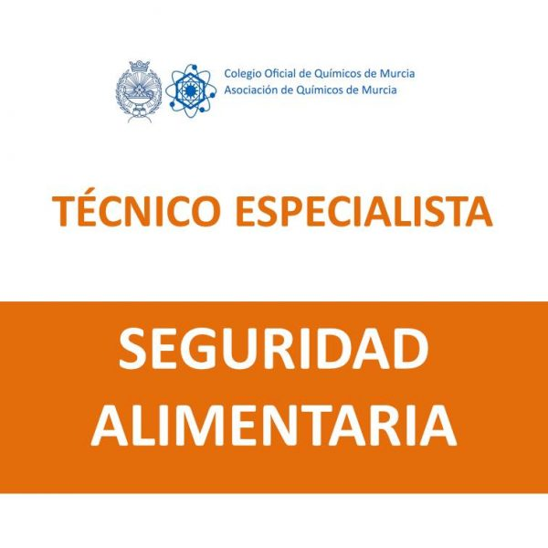 TECNICO SEGURIDAD_20cm