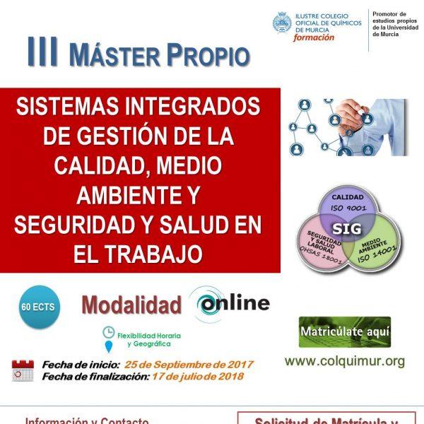 FICHA III MASTER PROPIO UMU_SISTEMAS INTEGRADOS_2017-2018