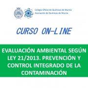 C10 - CURSO Evaluación Ambiental