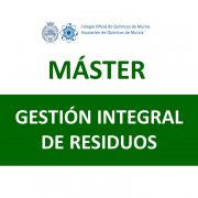 MASTER GESTION I. DE RESIDUOS_20cm