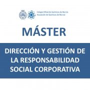 MASTER RSCORPORATIVA_20cm