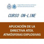 C24 Directiva ATEX. ATMOSFERAS EXPLOSIVAS_20cm