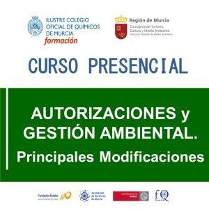 CURSO AUTORIZACIONES.GTON.AMBIENTAL_20cm