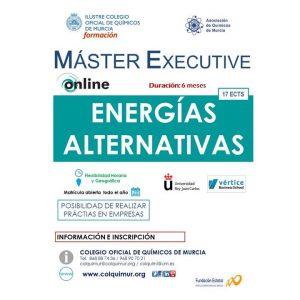 IMAGEN ENERGÍAS ALTERNATIVAS