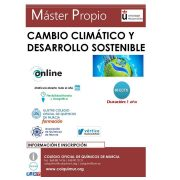 MTP CAMBIO CLIMATICO PORTADA 2