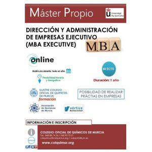 MTP MBA PORTADA