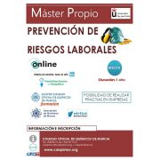 TITULO MTP PRL 2