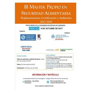 Cartel III Master UPCT 2017 REV 1 mini
