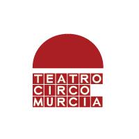 LOGO TEATRO CIRCO