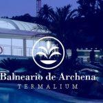 91647_balneario_de_archena