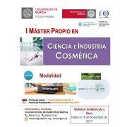 CARTEL I MASTER PROPIO CIENCIA E INDUSTRIA COSMÉTICA rev2_17-10-2017
