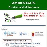 Gestiones y Autorizaciones Ambientales_6.8.13.15.Noviembre_18