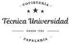 IMAGEN COPISTERIA TECNICA UNIVERSIDAD 3