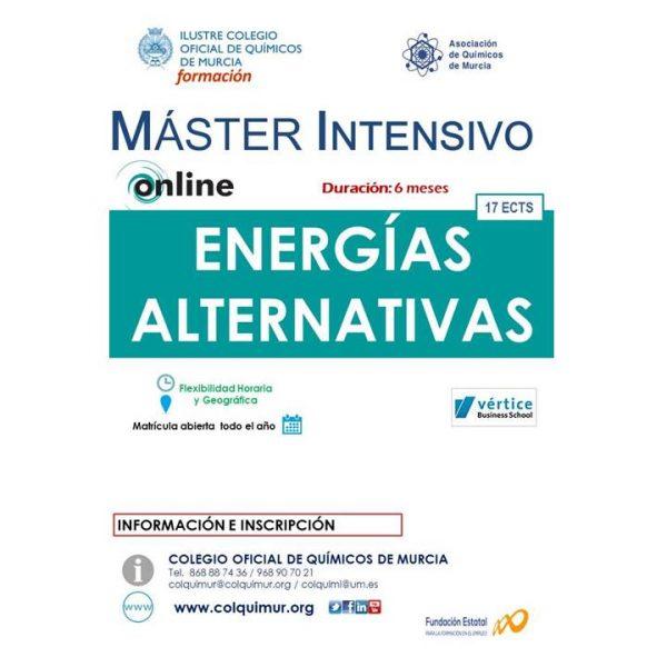 ME ENERGÍAS ALTERNATIVAS 2
