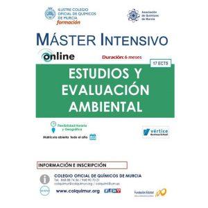 ME ESTUDIOS Y EVALUACIÓN AMBIENTAL 2