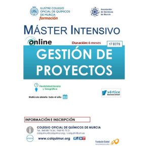 ME GESTIÓN DE PROYECTOS 2