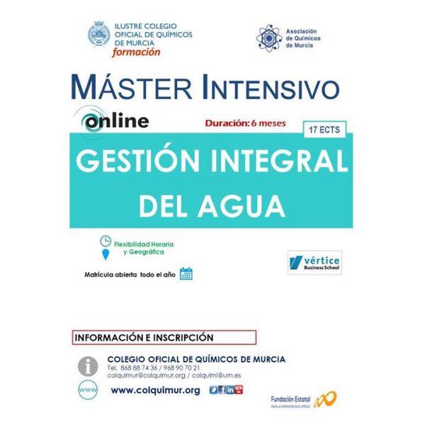 ME GESTION INTEGRAL DEL AGUA 2