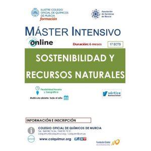 ME SOSTENIBILIDAD Y RECURSOS NATURALES 2