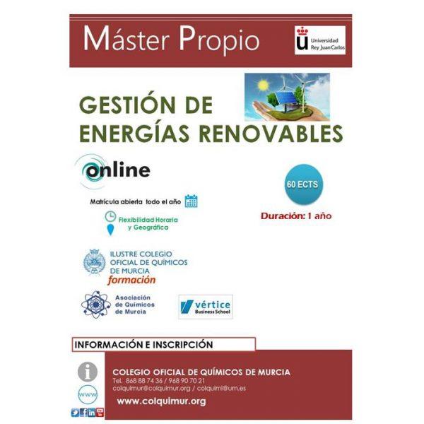 MTP GESTIÓN DE ENERGÍAS RENOVABLES2