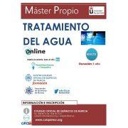 MTP TRATAMIENTO DEL AGUA 2