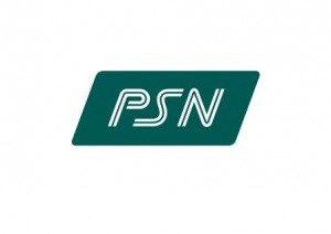 PSN-logo-300x212