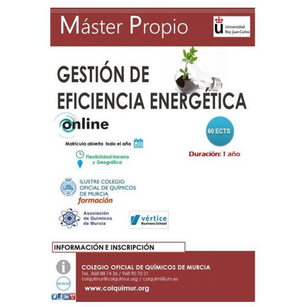 Título GESTION E. ENERGETICA 2