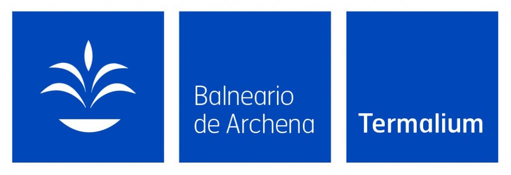 balneario_de_archena_termalium