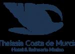 logo THALASIA2