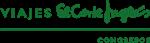 marca_congresos