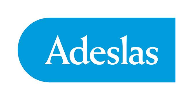 Adeslas-2016-portada