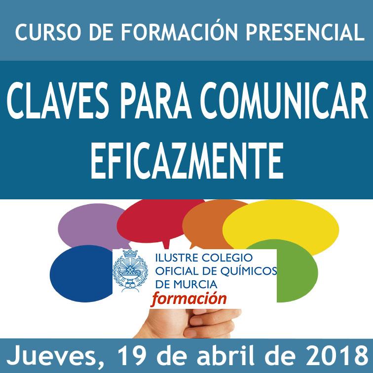 CAJA Claves para comunicar eficazmente 2