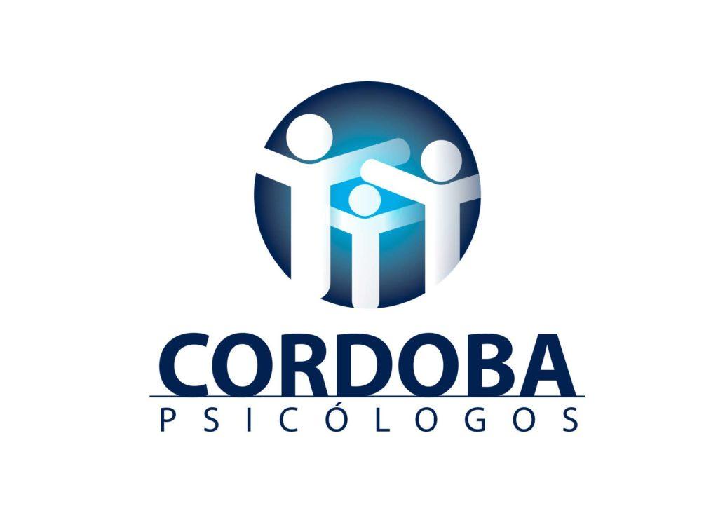 logo CORDOBA Psicologos.jpg