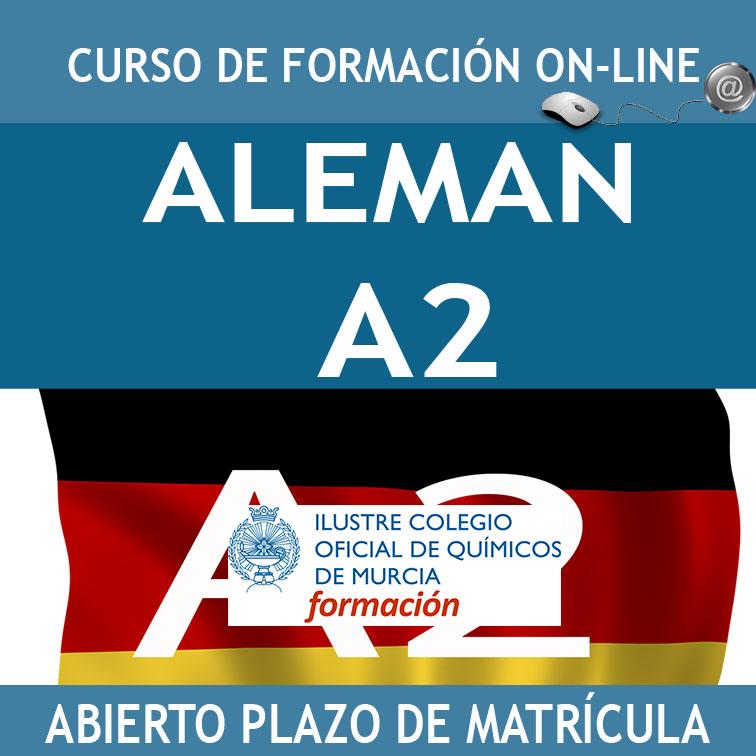 Aleman A2
