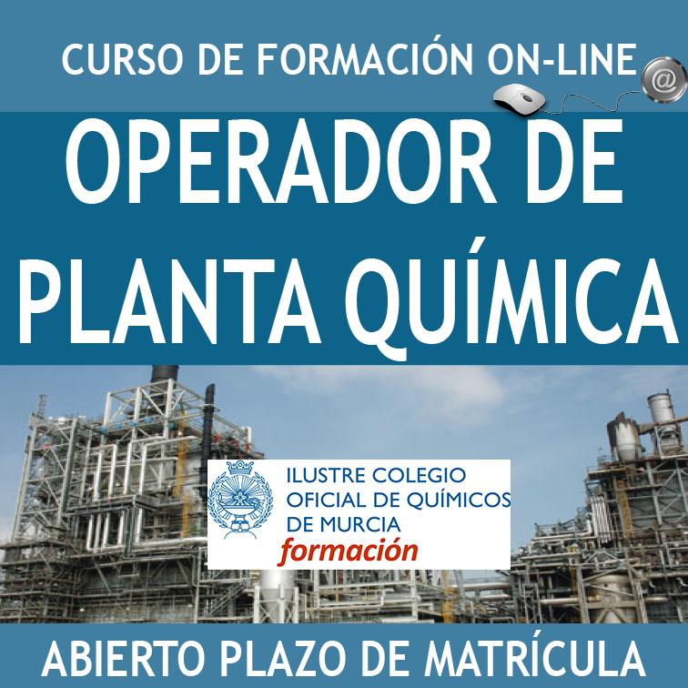 Asombroso Reanudar Operador De Planta Química Regalo - Colección De ...