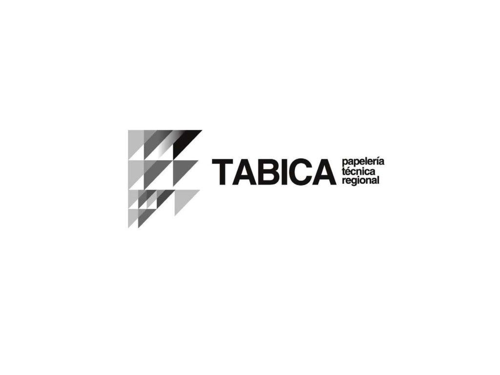 LOGO TABICA.jpg