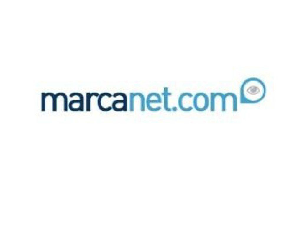 logo marcanet