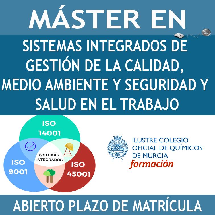 Caja M. Sistemas Integrados
