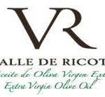 LOGO VALLE DE RICOTE